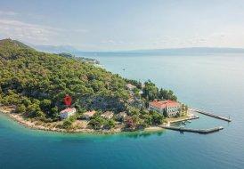 Apartment in Split, Croatia