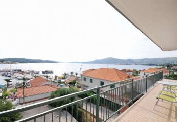2 bedroom Apartment for rent in Okrug Gornji