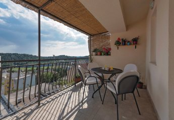 3 bedroom Apartment for rent in Sibenik