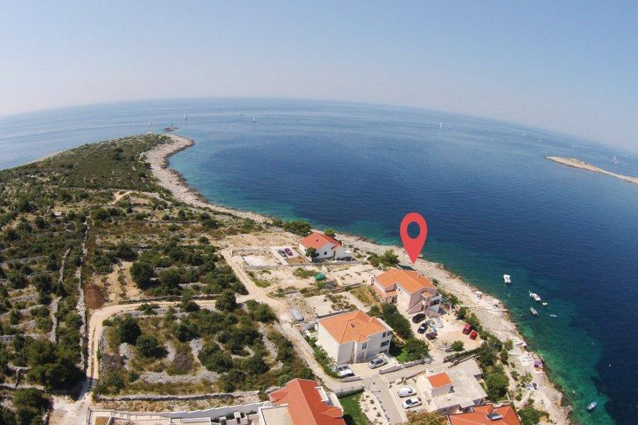 Apartment in Croatia, Stivašnica: DCIM\100MEDIA