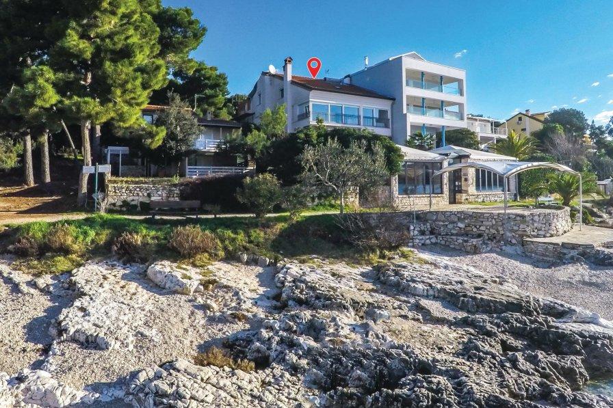 Apartment in Croatia, Rovinj: DCIM\100GOPRO\G0313987.