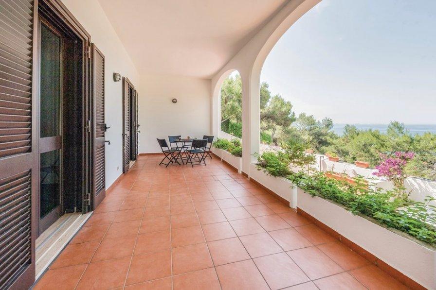 Villa in Italy, Nardò