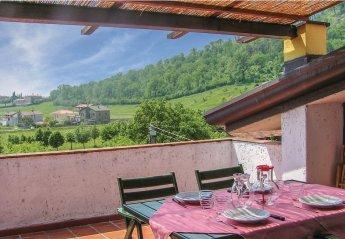 Apartment in Italy, Provezze: KONICA MINOLTA DIGITAL CAMERA