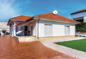 3 bedroom Villa for rent in Vodice