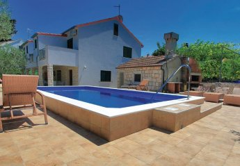 5 bedroom Villa for rent in Korcula