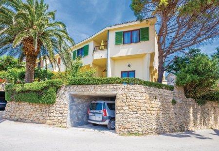 Villa in Mundanije, Croatia