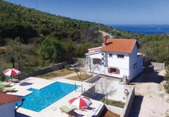 4 bedroom Villa for rent in Primosten