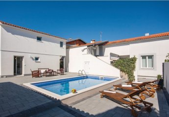 2 bedroom Apartment for rent in Vodice