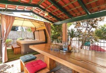 2 bedroom Villa for rent in Split