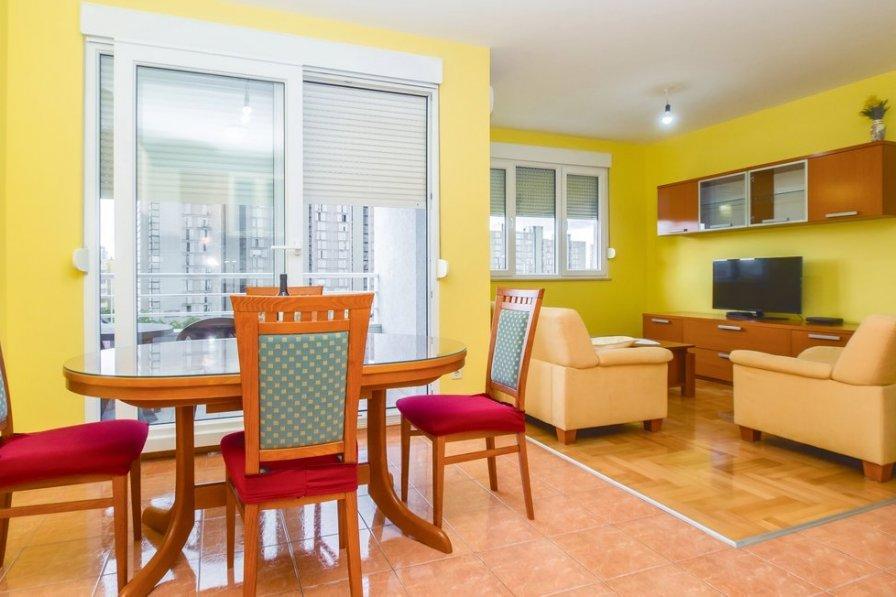 Apartment in Croatia, Split: OLYMPUS DIGITAL CAMERA