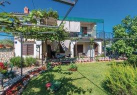 Apartment in Gostinjac, Croatia