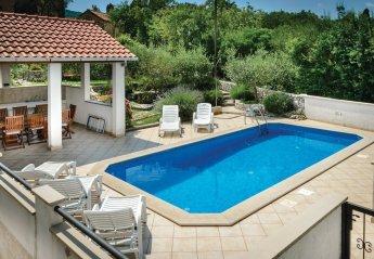 4 bedroom Villa for rent in Gruda