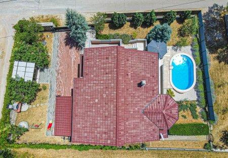 Villa in Badanj, Croatia