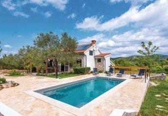 1 bedroom Villa for rent in Vodice