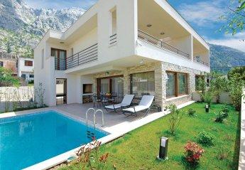 3 bedroom Villa for rent in Veliko Brdo