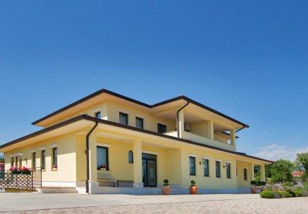Apartment in Škrljevo, Croatia