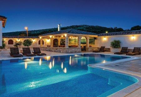 Villa in Seget Gornji, Croatia