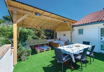 3 bedroom Apartment for rent in Sibenik