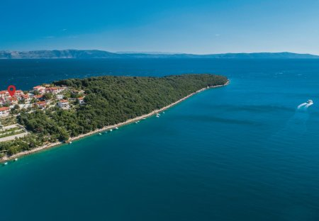Apartment in Duga Luka, Croatia