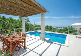 2 bedroom Villa for rent in Tucepi