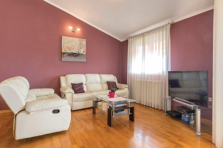 Apartment in Croatia, Pula: OLYMPUS DIGITAL CAMERA