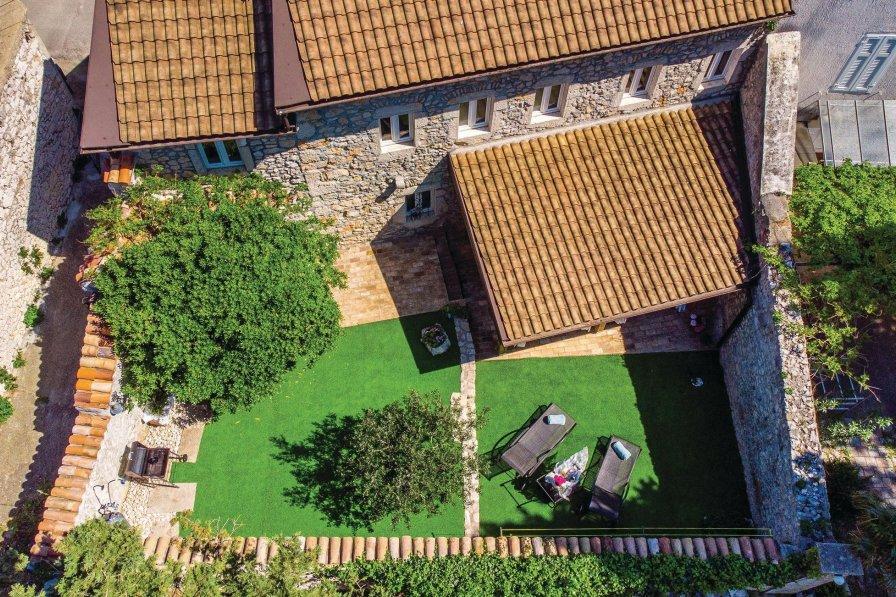 Villa in Croatia, Novi Vinodolski: