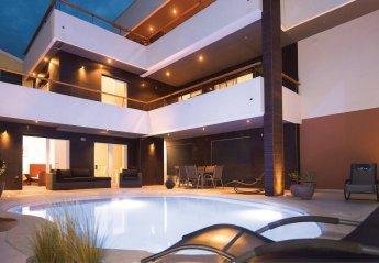 4 bedroom Apartment for rent in Sibenik