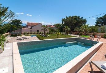 4 bedroom Villa for rent in Vrbanj