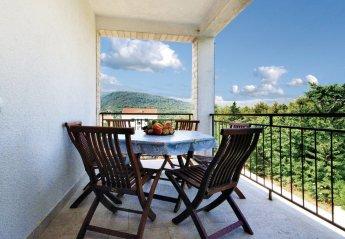 4 bedroom Apartment for rent in Stari Grad