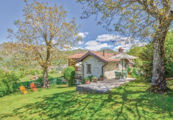 Villa in Italy, Ortanella