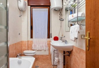 0 bedroom Apartment for rent in Sorrento, Campania