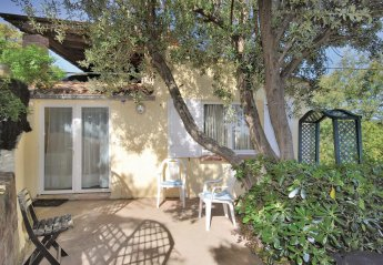 2 bedroom Villa for rent in Ste Maxime