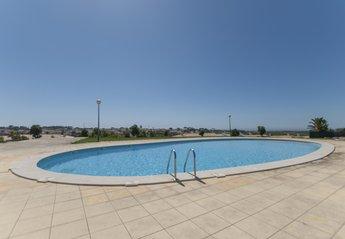 Villa in Portugal, Malveira