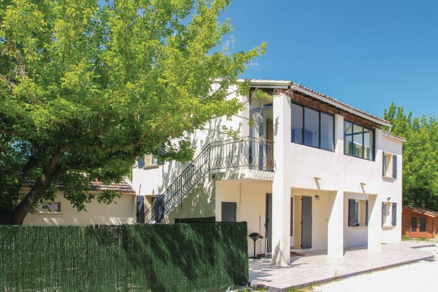 Apartment to rent in Vaucluse