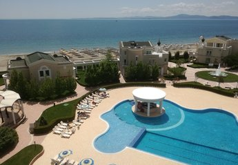 1 bedroom Apartment for rent in Pomorie