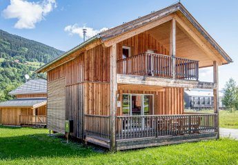 2 bedroom Chalet for rent in St. Lorenzen