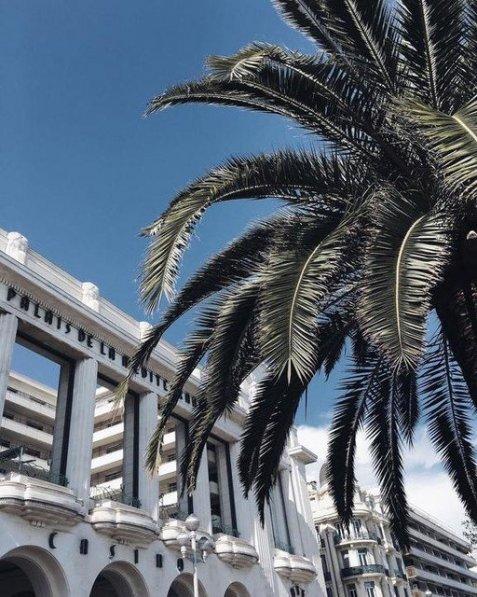 Owners abroad Lux. Apartment - Palais de la Méditerranée, Nice