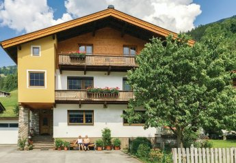 3 bedroom Apartment for rent in Aschau
