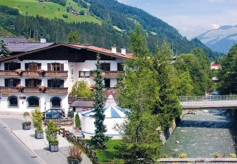 0 bedroom Apartment for rent in Kirchberg in Tirol