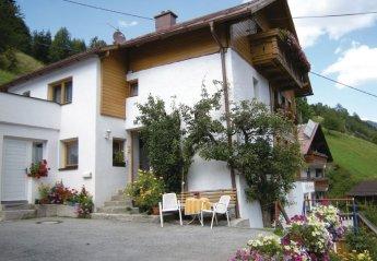 5 bedroom Apartment for rent in Kappl