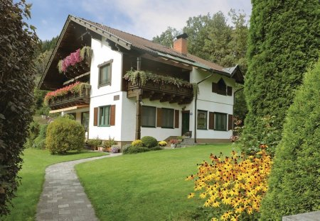 Studio Apartment in Afritz, Austria