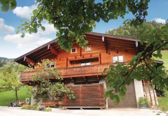 3 bedroom Chalet for rent in Wagrain