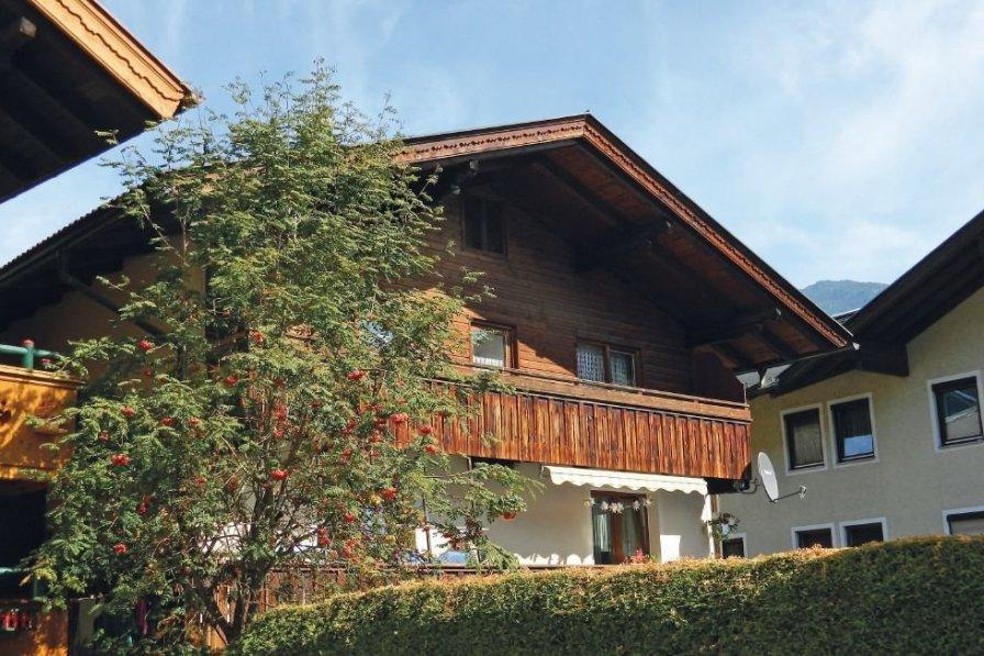 Apartment in Austria, Fügen