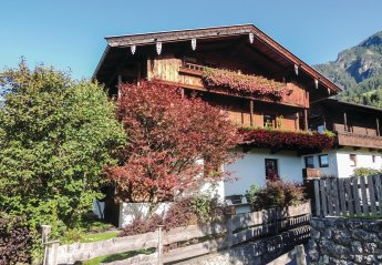 2 bedroom Apartment for rent in Alpbach