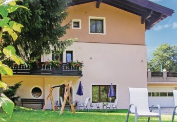 0 bedroom Apartment for rent in Saalbach