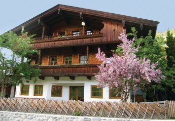 3 bedroom Apartment for rent in Alpbach