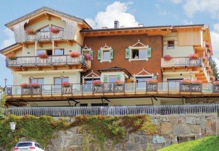 Apartment in Kartitsch, Austria