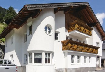 2 bedroom Apartment for rent in Ischgl