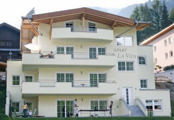 0 bedroom Apartment for rent in St. Anton