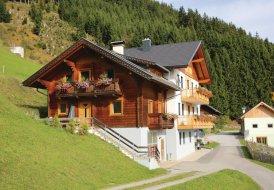 Chalet in Rottenstein, Austria